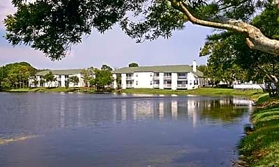Spring Lake Village, 0