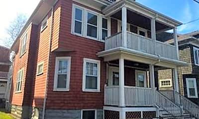 Building, 9 Parkdale St, 2