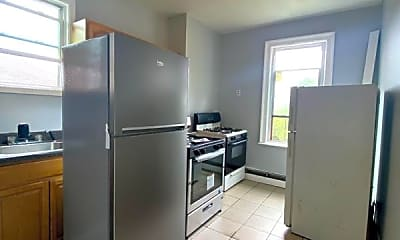 Kitchen, 69 Armstrong Ave, 2