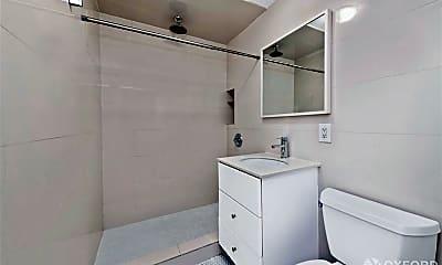 Bathroom, 791 Broadway, 1