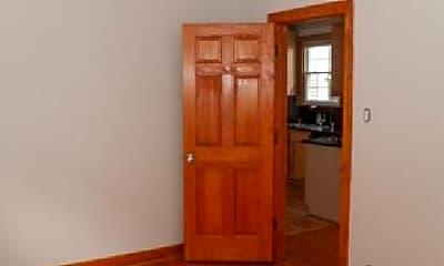 Bedroom, 2739 N Avers Ave, 0