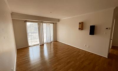 Living Room, 7922 Coriander Dr, 0