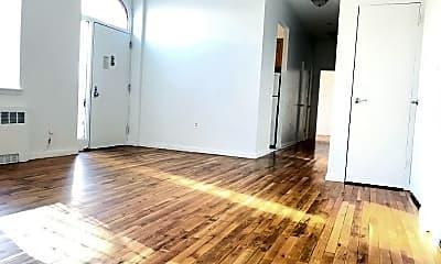 Living Room, 113 Morningside Ave, 0