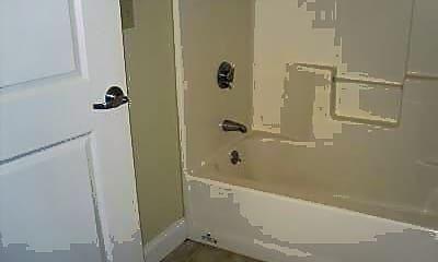 Bathroom, 21 Brookline St, 0