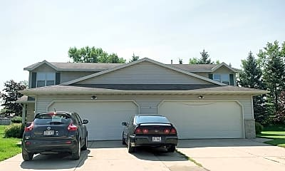 Building, 2971 Clifford Ct, 1