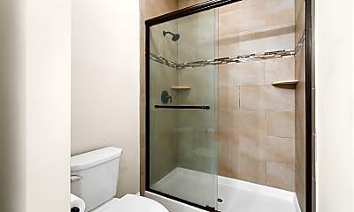 Bathroom, 2716 E Millstone Dr, 2