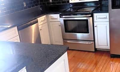 Kitchen, 388 Huntington Ridge Dr, 0