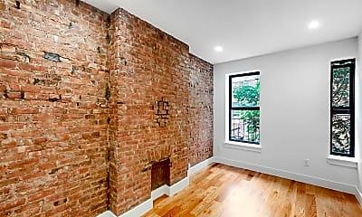 Bathroom, 1393 Flatbush Avenue, #2, 1