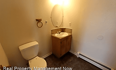 Bathroom, 1412 Glenwood Ave, 0