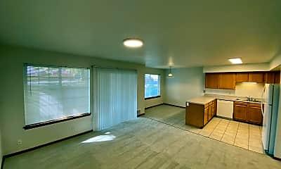 Living Room, 2690 Alderwood Ave, 0