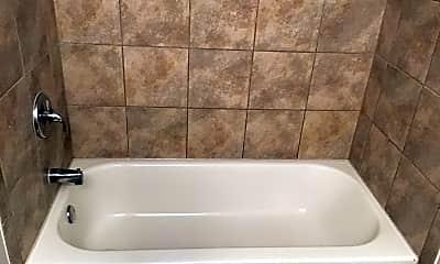 Bathroom, 14057 S Hartland Drive, 2