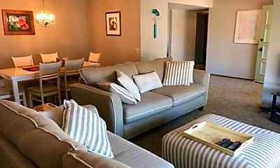 Living Room, 13059 W Westgate Dr, 1
