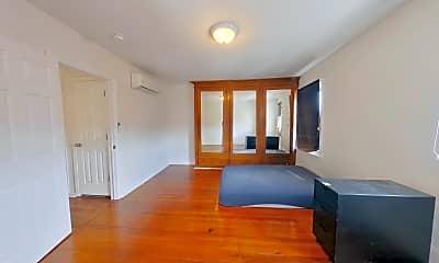Living Room, 2809 W Girard Ave 3, 1