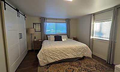 Bedroom, 539 SE Edgewater Lane, 0