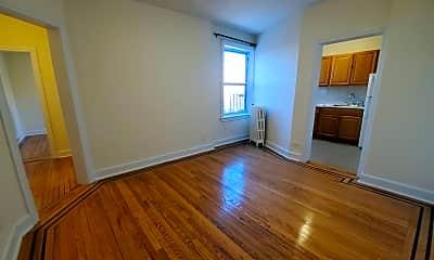 Living Room, 3963 67th St, 1
