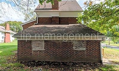 1731 Preston Ave, 2