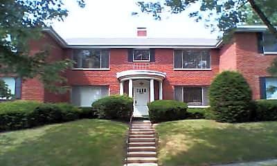 Building, 1251 Westcliff Ct, 0