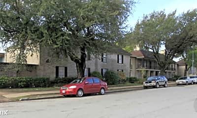 Building, 6363 Skyline Dr, 0