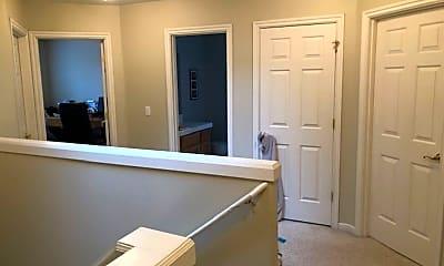 Bedroom, 429 NW Yosemite Terrace, 2