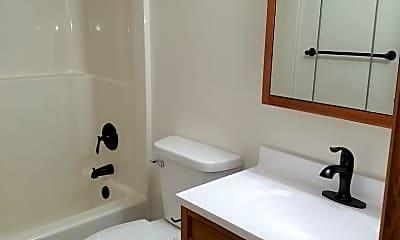Bathroom, 31210 Pequot Blvd, 1