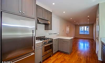 Kitchen, 906 Rhode Island St, 0