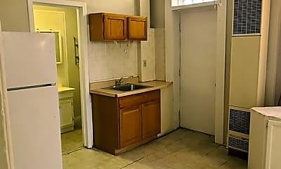 Kitchen, 1149 W Taylor St 1F, 1