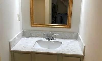Bathroom, 2021 Towngate Dr, 2
