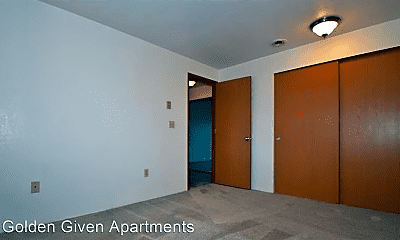 Bedroom, 1023 74th St E, 1