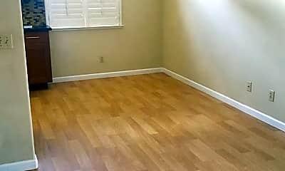 Bedroom, 14835 E 14th St, 2