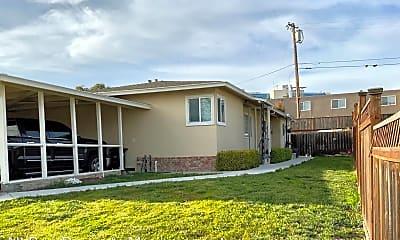 Building, 2646 Renton Way, 1