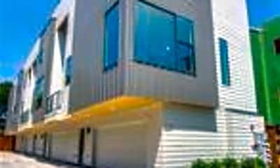 Building, 2627 Kimsey Dr 102, 1