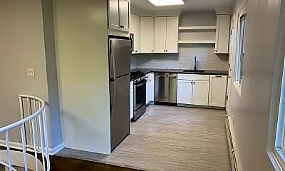 Kitchen, 28 Pine Hill Ave, 0