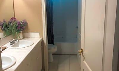 Bathroom, 11830 Wood Ranch Rd, 2