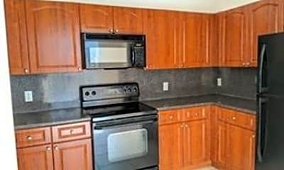 Kitchen, 4096 SW 158th Ave, 0
