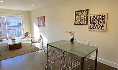 Dining Room, 234 27th Ave, 1