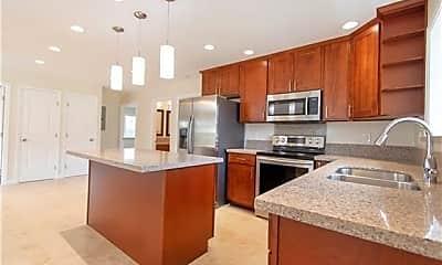 Kitchen, 2137 Wilder Ave, 1