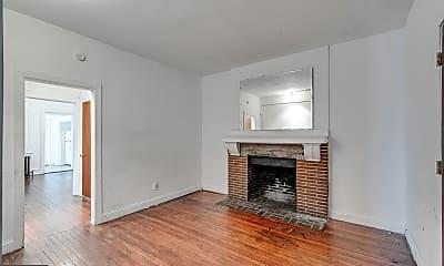 Living Room, 218 Landover Rd 1, 0