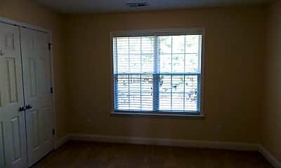 Bedroom, 2921 Winding Waters Way, 2