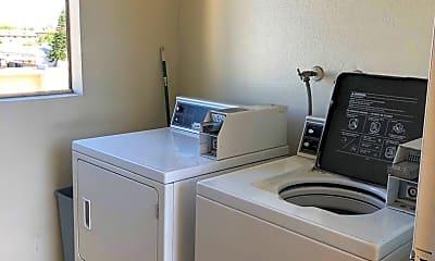 Kitchen, 4705 W 152nd St, 2