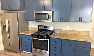 Kitchen, 2243 Meta Ct, 1