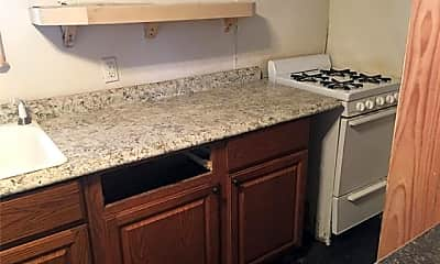 Kitchen, 1409 Cottonwood St A, 2