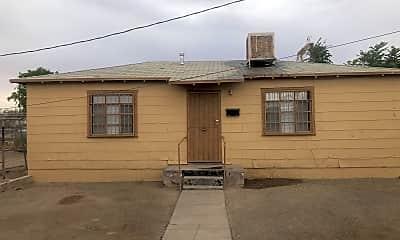 Building, 7135 Stiles Dr, 0