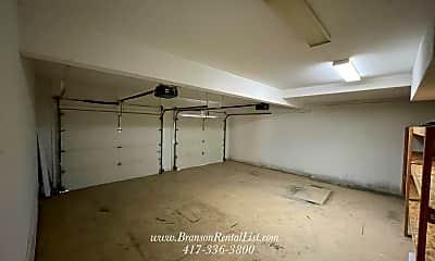 Bathroom, 200 Hideaway St, 2