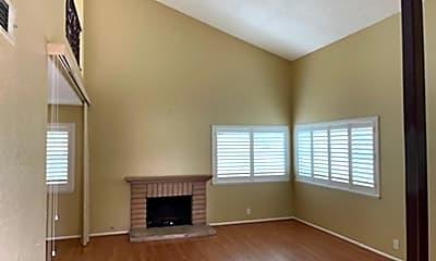 Bedroom, 1301 Lindsay Pl, 1