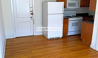 Kitchen, 3334 W Ainslie St, 0