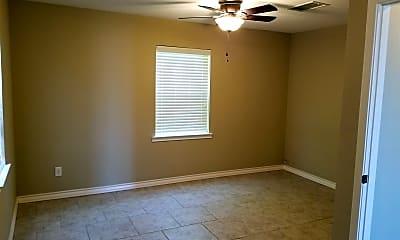 Bedroom, 413 W Dengar Ave, 1