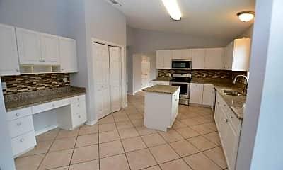 Kitchen, 9563 Parker Pl Dr, 2