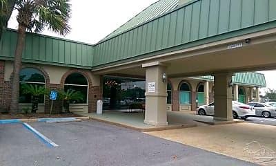Building, 224 W Garden St 137, 0