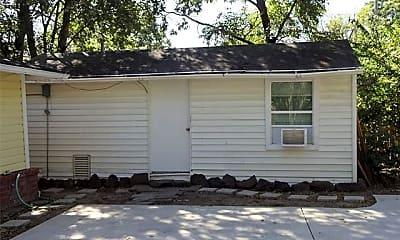 Building, 412 Pierce St, 0