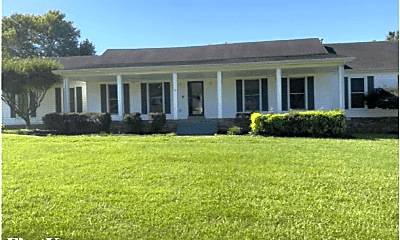 Building, 1400 S Shadowlawn Ct, 0